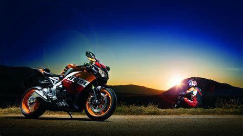 47 Cool Bike Wallpapers/Backgrounds In HD For Free Download