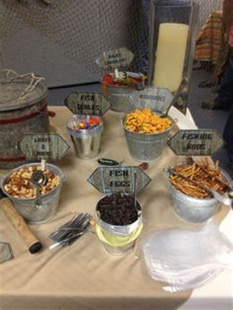 fairy tales fisherman party ideas   Google Search   food