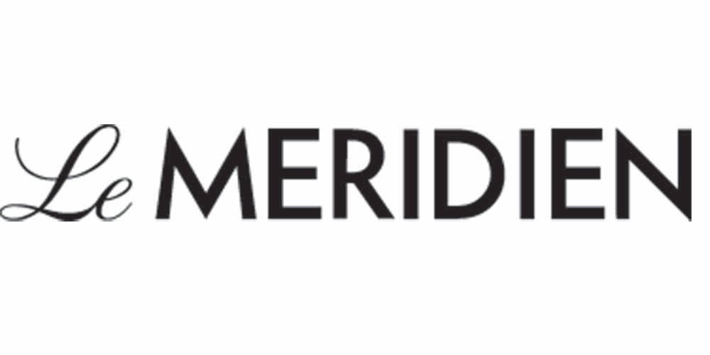 Sales Executive at Le Méridien Hotels & Resorts
