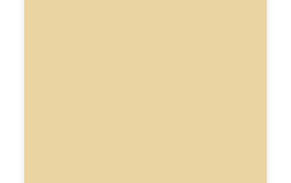 33 Warna Cat Catylac Ivory