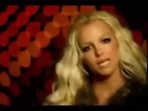 Britney Spears - It's Britney, Bitch! (Megamix)