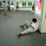 japanese_sleeping_82
