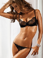 Victoria's Secret Very Sexy V-String