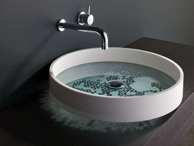 bathroom designs images