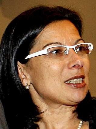 http://media.lavozdegalicia.es/default/2009/04/29/0012_2552374/Foto/g29p14f4.jpg