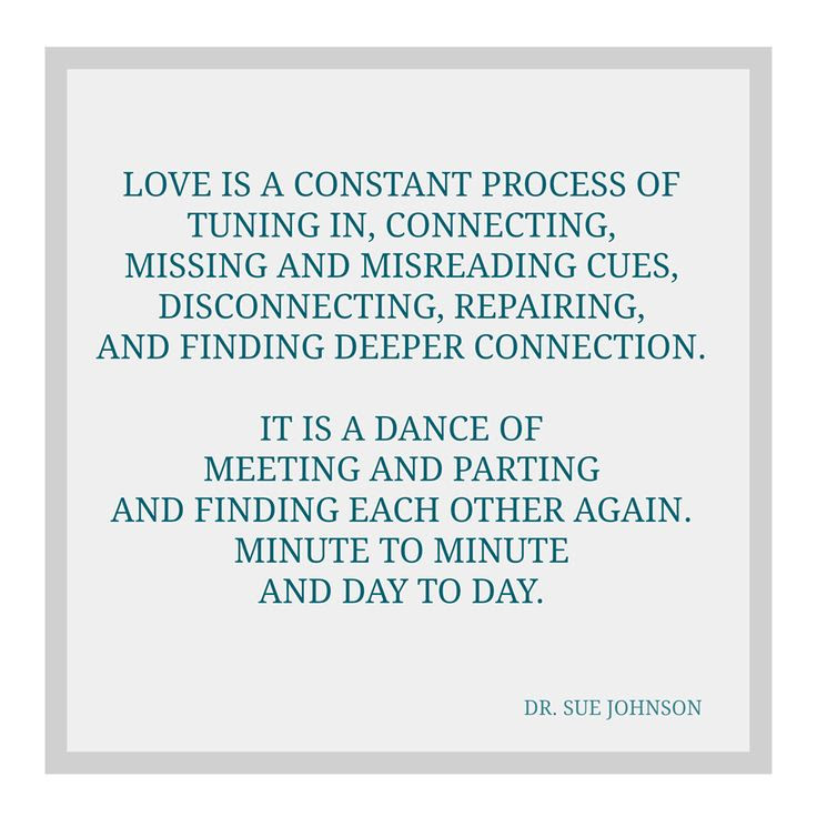 Quotes About Connection And Love 113 Quotes