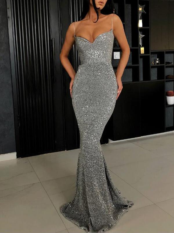 Are Bardot Flower Print Mermaid Maxi Dress prices
