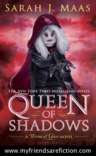 QueenofShadows320fin