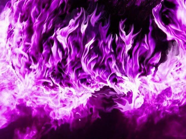 7violetpurpleflamestm1500