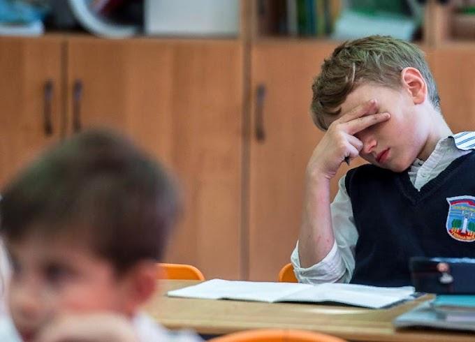 Почти все субъекты СКФО оказались в аутсайдерах качества школьного образования