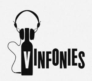 vinfonies