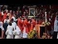 Hiện tượng solar halo trong lễ tuyên Chân phước cho đức TGM Romero