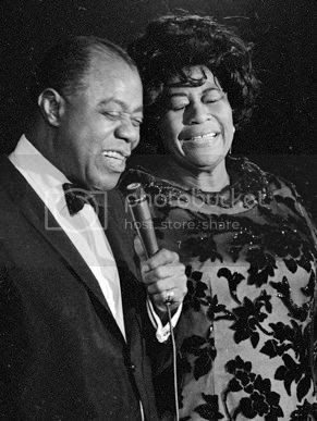 Louis Armstrong & Ella Fitzgerald photo Ella_Fitzgerald_and_Louis_Armstrong_zpse473a70a.jpg