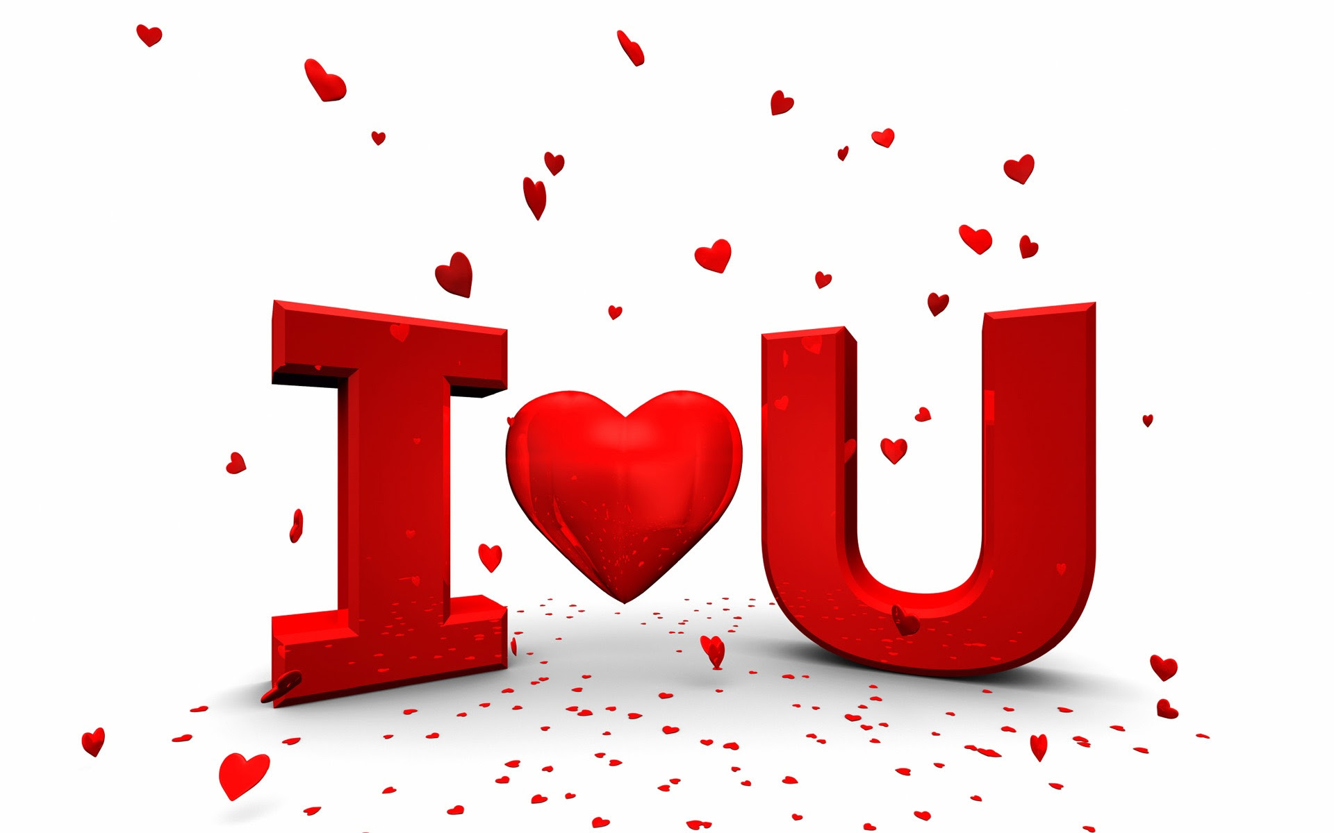I Love You Hd Wallpapers In Jpg Format For Free Download