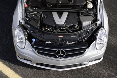 german prosecutor launches daimler diesel fraud investigation