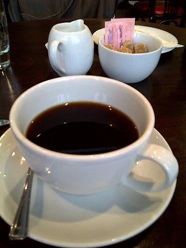 best coffee ever.jpg by karlakp