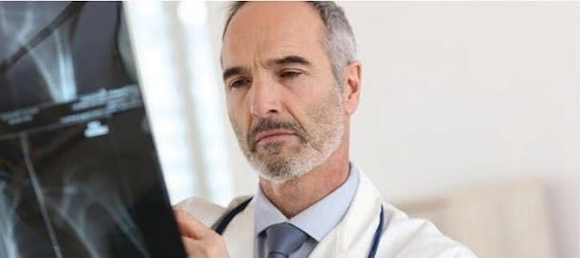 How To Select A Medical Malpractice Attorney & lawyer