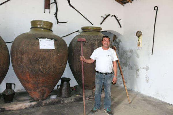 Blend-All-About-Wine-Herdade do Rocim-Amphoras herdade do rocim Herdade do Rocim Blend All About Wine Herdade do Rocim Amphoras