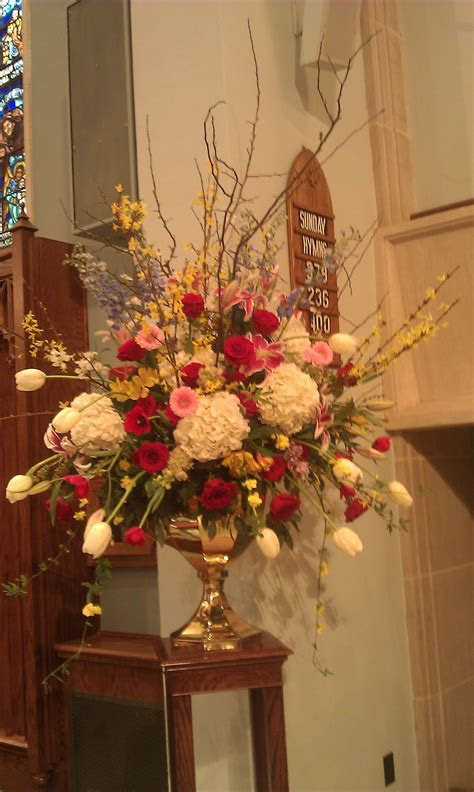 Church flowers   Bride to be guide wedding board   Church