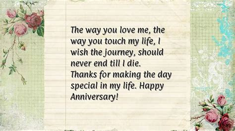 Business Anniversary Quotes And Sayings. QuotesGram