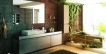Idee arredo bagno-15