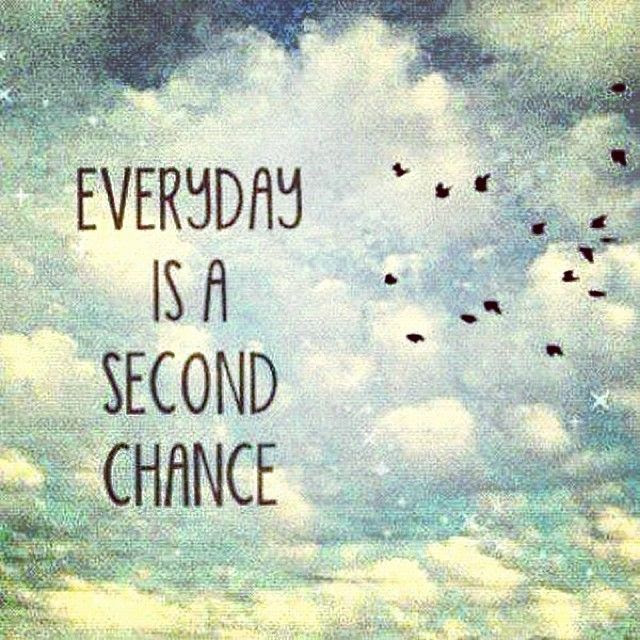 Everyday Life Quotes Tumblr Daily Inspiration Quotes
