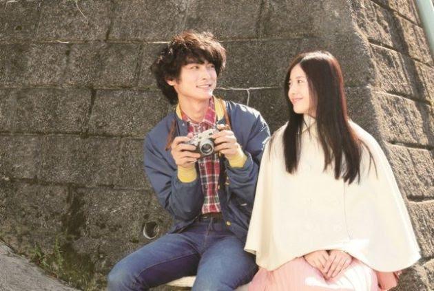 story of yonosuke photo 8c96ac0a-f1a2-44f2-9435-5877977e1940_zps99f73bd8.jpg