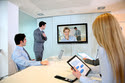 Keeping Organized: 10 Ways to Improve Your Video Conferences