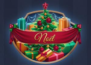 Solutions 4 Images 1 Mot Noel 2018 Décembre