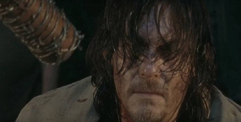 http://media.comicbook.com/2016/08/walking-dead-season-7-negan-kills-daryl-196186.jpg