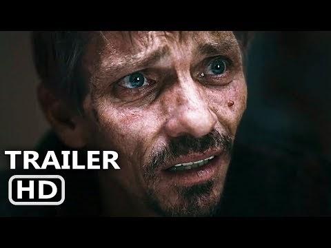 Breaking Bad Trailer