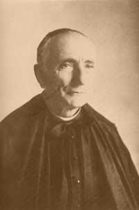 Padre Annibale
