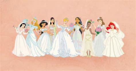disney wedding dresses   Disney Princess Photo (33279563