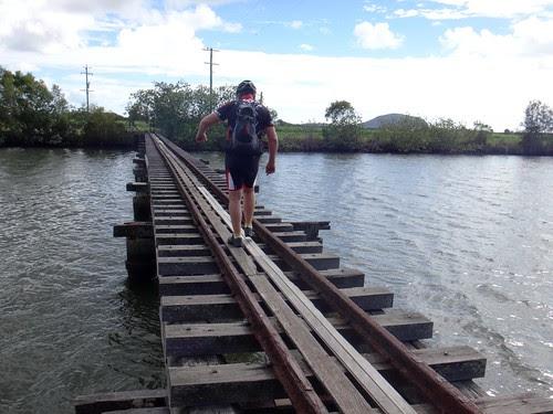 Cane Bridge