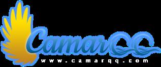 daftar id pro CAMARQQ disini