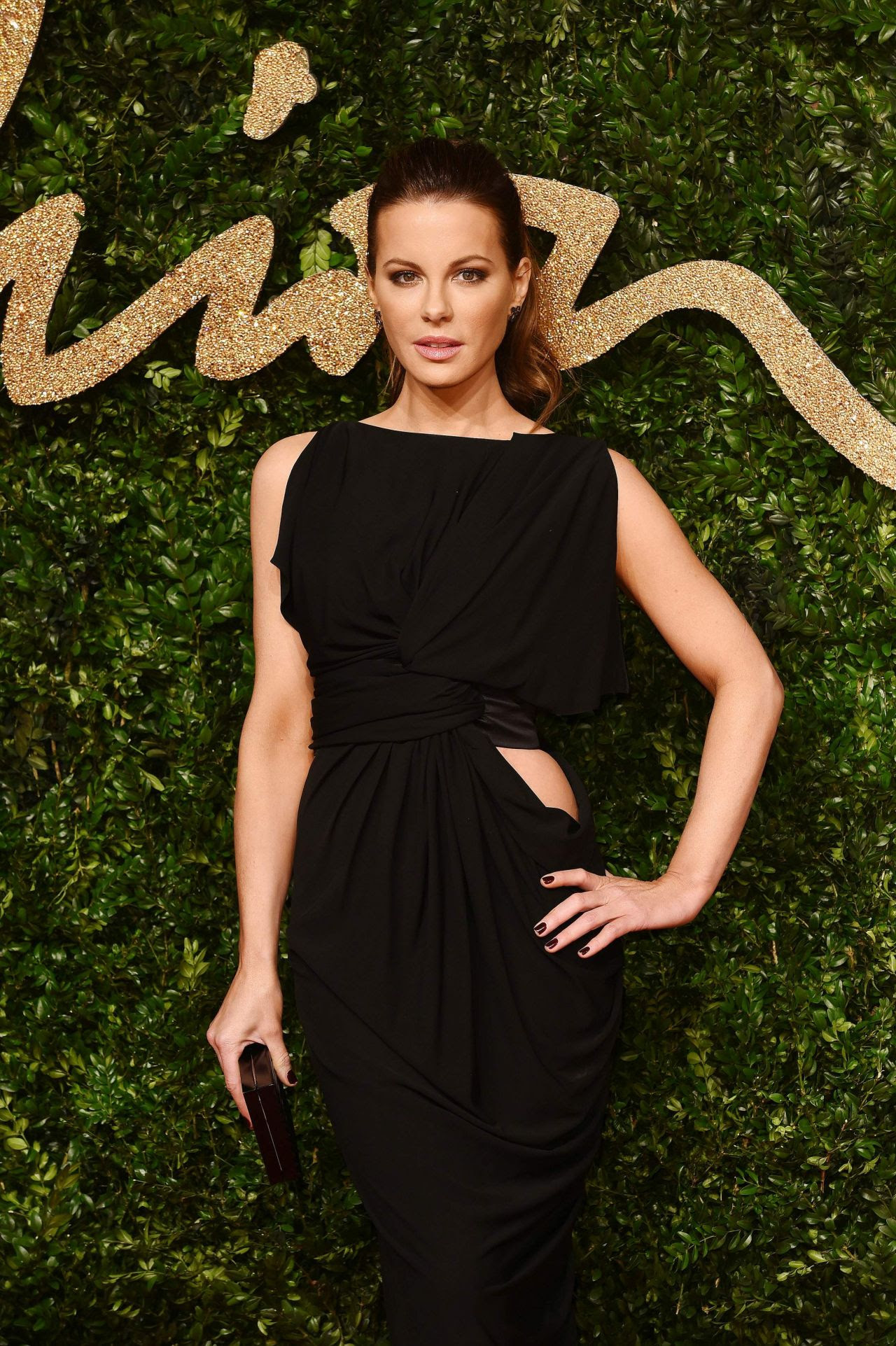 http://celebmafia.com/wp-content/uploads/2015/11/kate-beckinsale-british-fashion-awards-2015-at-london-coliseum_4.jpg