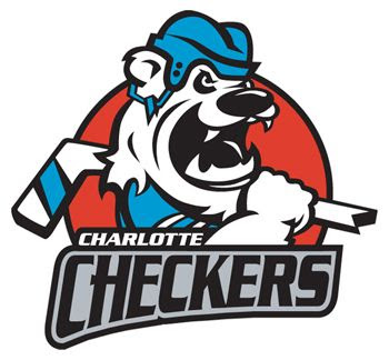 Checkers logo 02-07 photo Checkerslogo02-07.jpg