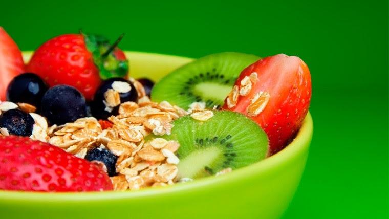 La dieta del grupo sanguíneo defiende que hay alimentos específicos, beneficiosos o nocivos, según el tipo de sangre.