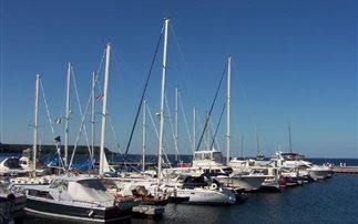 Από 200 ευρώ η ετησία επιβάρυνση για τα σκάφη αναψυχής