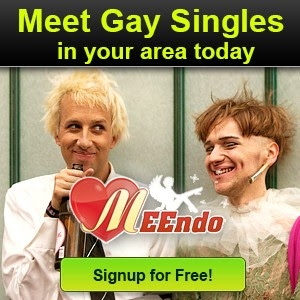 quitaque gay singles Meet quitaque singles online & chat in the forums dhu is a 100% free dating site to find personals & casual encounters in quitaque.