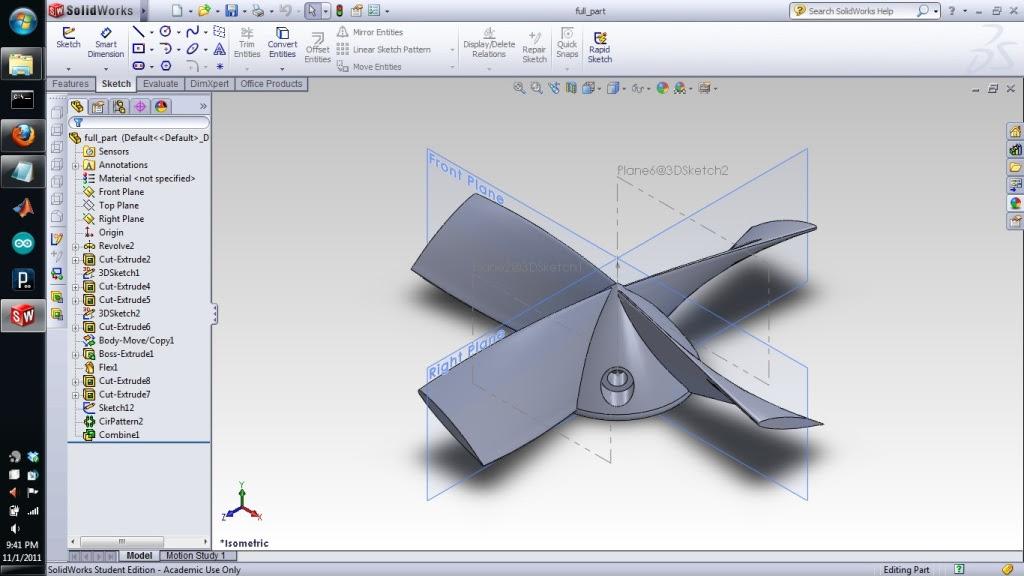 Diy Boat Plans Free Download Boat Design Software