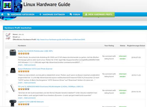 LHG-Hardware-Profile.png