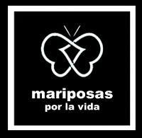 mariposas_p_Vida_NEGRO