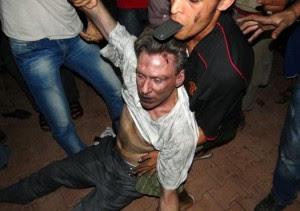 http://markmaynard.com/wp-content/uploads/2013/08/BenghaziStevens-300x211.jpg