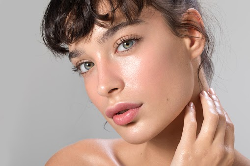 Complete Plan to Understand Your Skin and Take Care of it