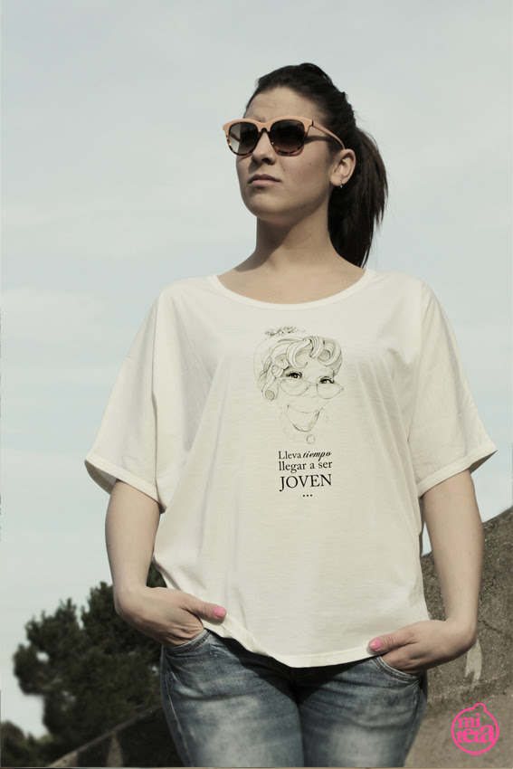 camiseta_agnes_m3_pin