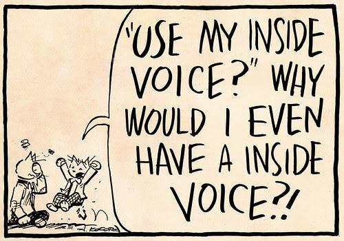 Laugh-Out-Loud Cats #2288 by Ape Lad