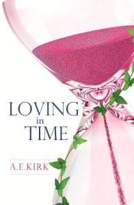 Loving in Time 7