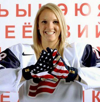 8 Amanda Kessel USA photo 8AmandaKesselUSAF.jpg