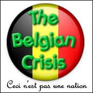 Belgian crisis